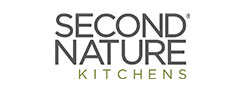 Second Nature Kitchens